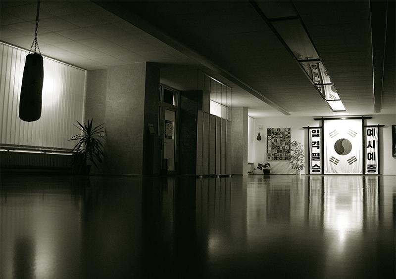 TKD_Bild_5